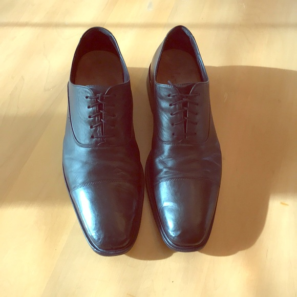 Cole Haan Shoes | Mens Cole Haan Dress